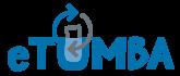 eTumba Logo